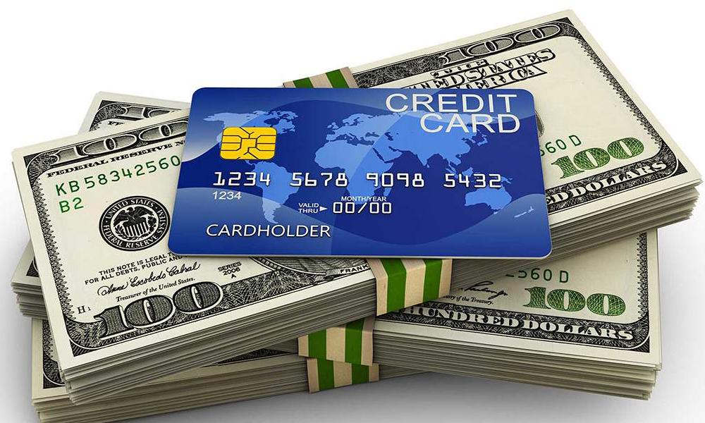Lưu ý rút tiền cá cược nhà cái S128