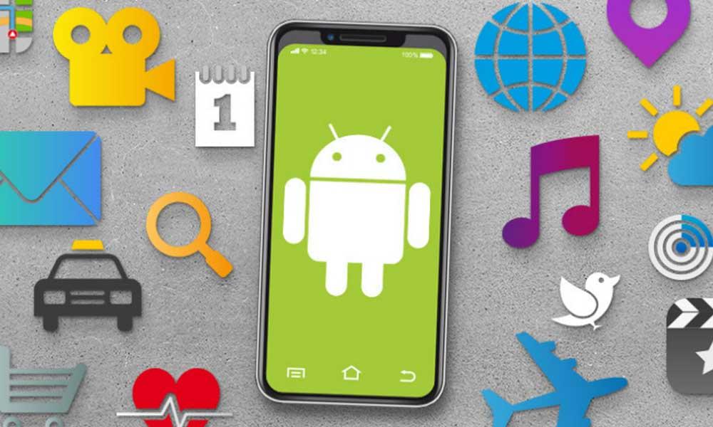 Tải ứng dụng AE888 cho điện thoại Android